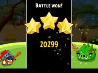 angry-birds-epic-android-game-1