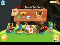 angry-birds-epic-android-game-3