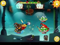angry-birds-epic-android-game-4