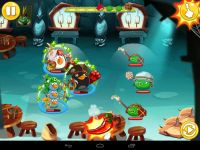angry-birds-epic-android-game-5