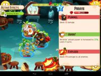 angry-birds-epic-android-game-6