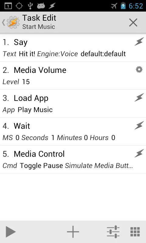 download La