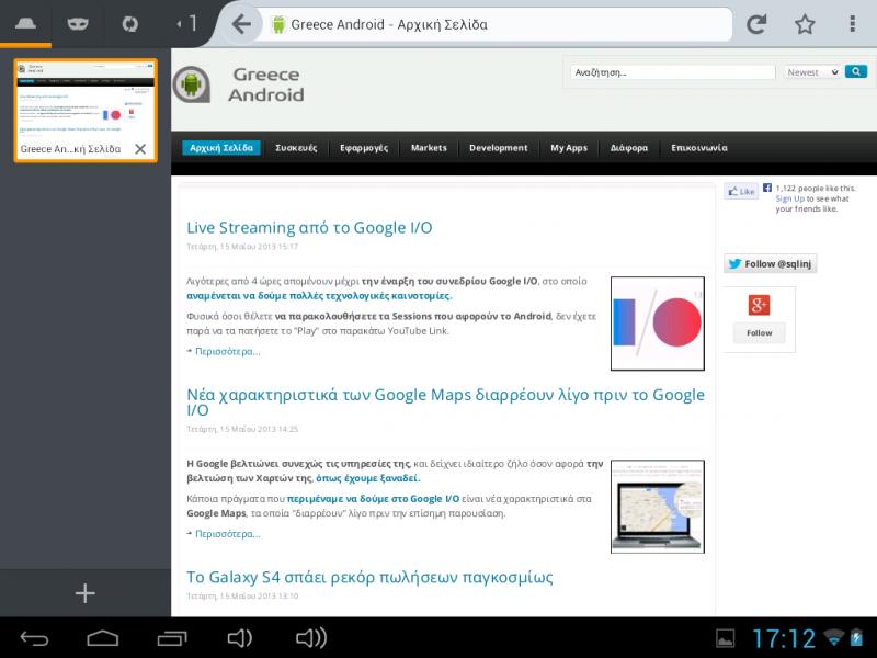 download Das Skizzieren von