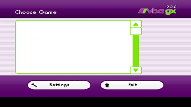 Παιχνίδια για Gamecube και Wii στην
