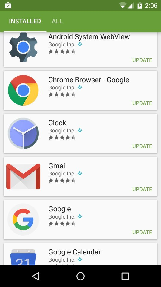 bed76042788a Greece Android - Το Google Search app στο πρόγραμμα Beta της Google