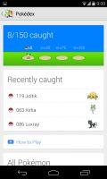 google-pokemon-challenge-4