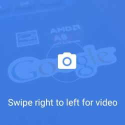 Google Camera Update apk