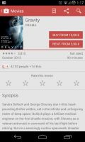 google-play-movies-3