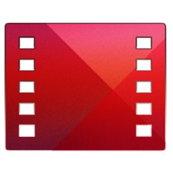 Google Play Movies Greece