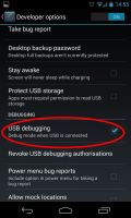 usb-debugging-3
