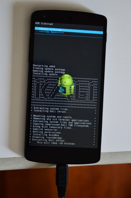 Index of /images/articles/development/kali-nethunter-android-nexus-5