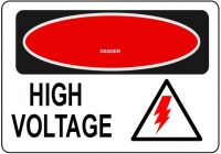 warning-ac-voltage
