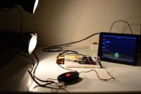 android-arduino-project-2
