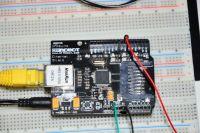 arduino-relay-connection