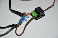 install-ac-relay-1