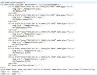 assets-code
