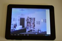 android-smart-home-camera-2