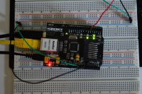 arduino-connection-1