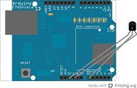 arduino-ethernet-schematic