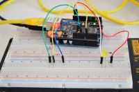 circuit-arduino-2