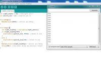 arduino-code-1