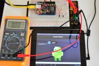 arduino-android-smart-home-2