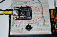arduino-schematic-circuit-2