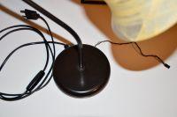 arduino-trigger-wire-1