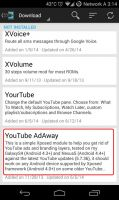 youtube-adaway-exposed-1