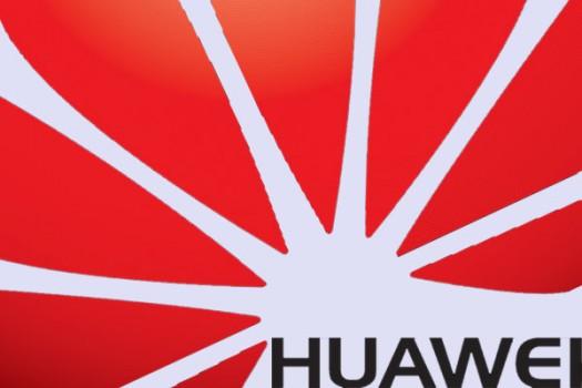 IFA 2014 Huawei Ascend Mate 7
