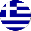 Greek Keyboard