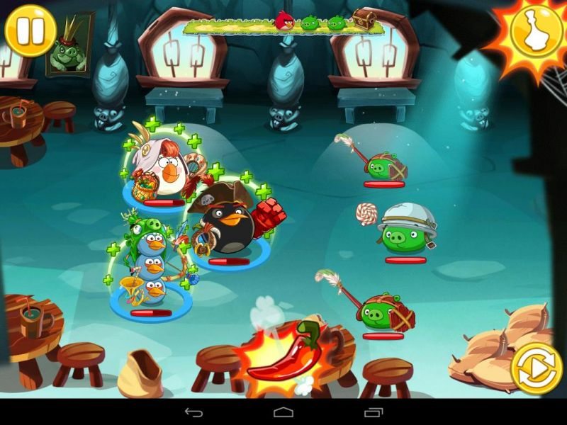 http://www.greeceandroid.gr/images/articles/apps/angry-birds-epic-android-game/resizedimages/angry-birds-epic-android-game-5.jpg